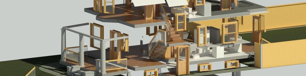 Residential render 2.jpg