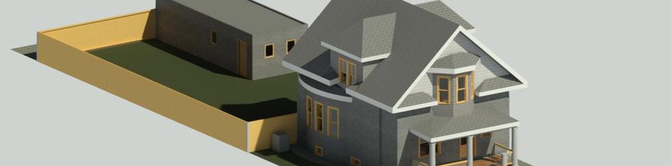 Residential render.jpg