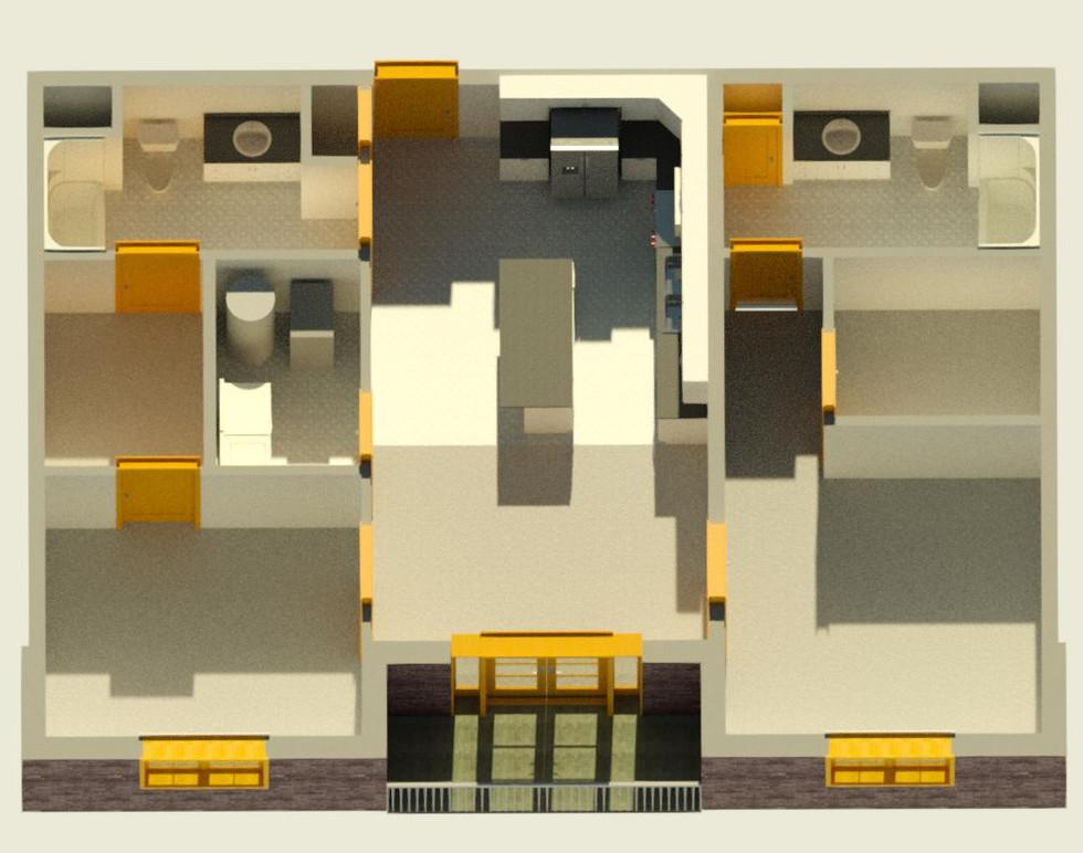 2 bed sample 1.jpg