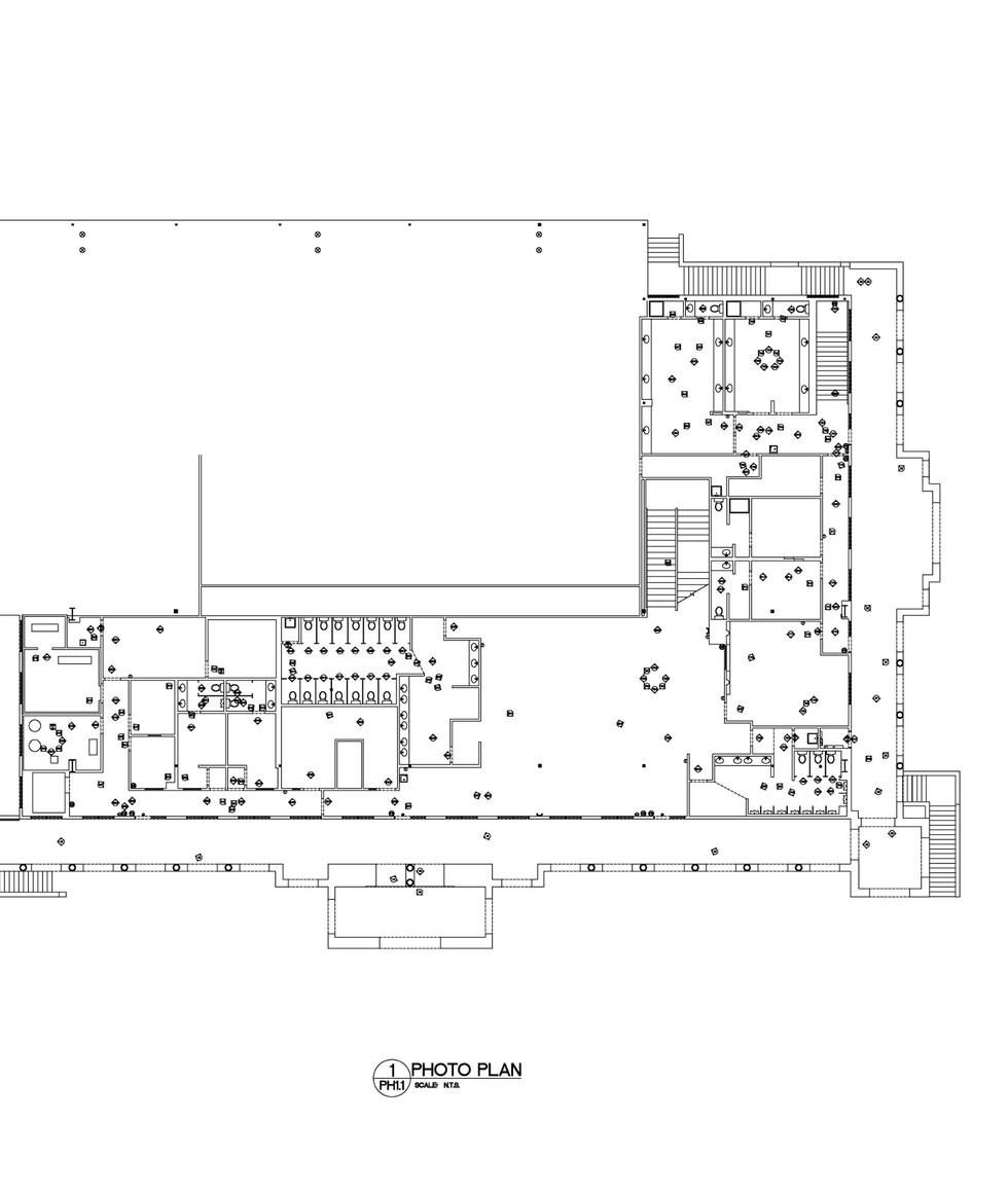 Upper Level Photo Plan%20PH1_edite