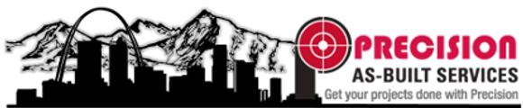 Enhanced Company Logo w/ Arch & Mountains