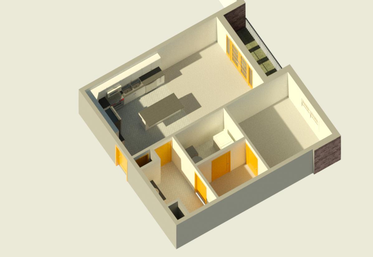 1 Bed Sample 4.jpg