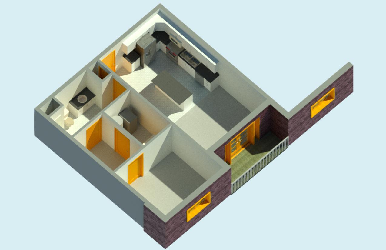 1 Bed Sample.jpg