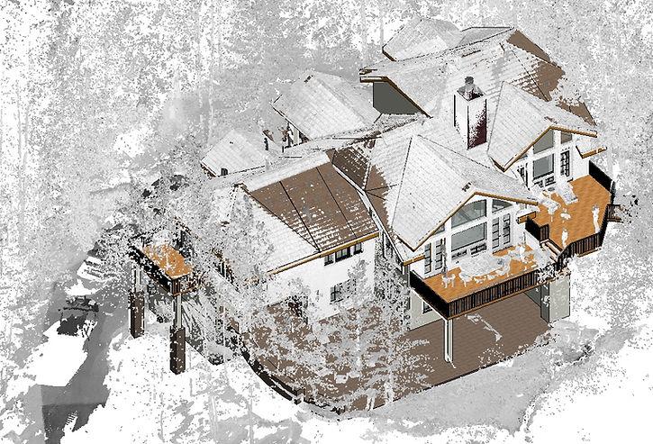 Residential Multi-Story NEDBO.jpg