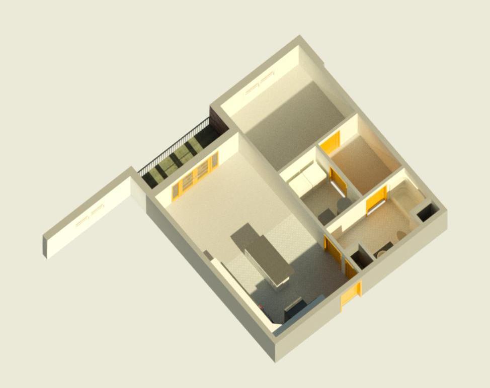 1 Bed Sample 3.jpg