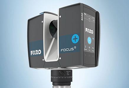 Faro Focus S350.jpg