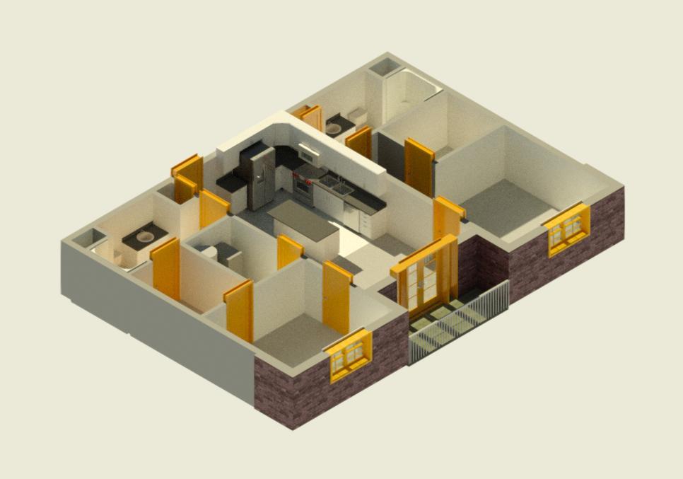 2 bed sample 2.jpg