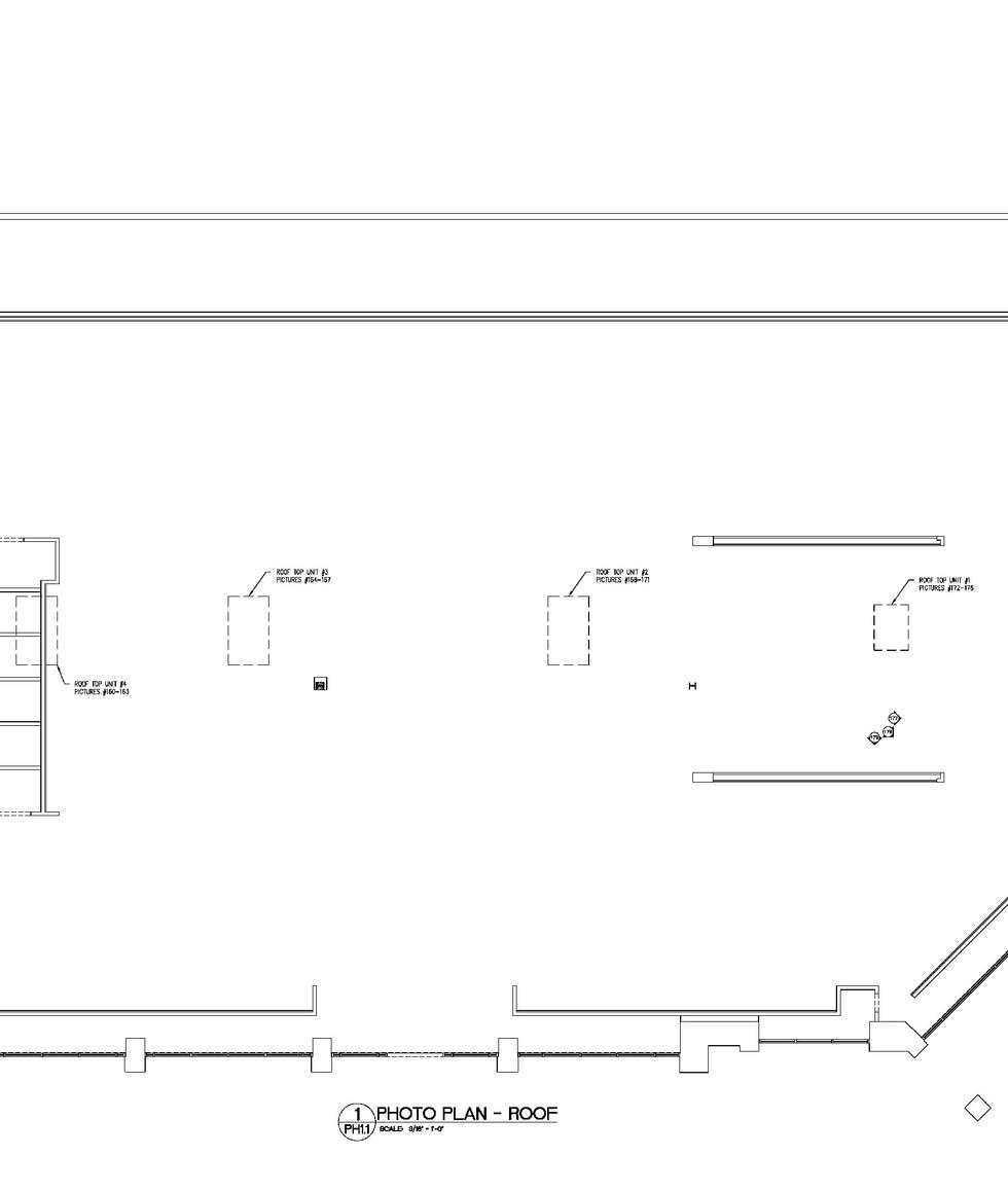 Binder2_Page_10_edited.jpg