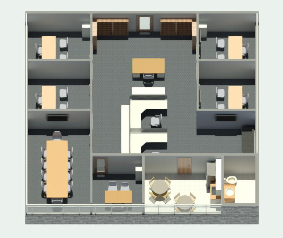 Large Office Sample.jpg