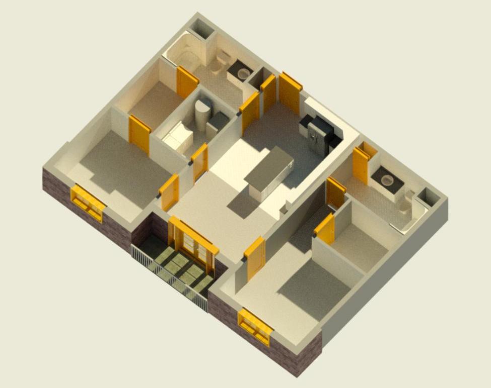 2 bed sample 3.jpg