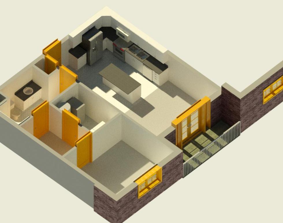 1 Bed Sample Short Walls 2.jpg