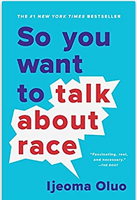 So you want to talk about race.png