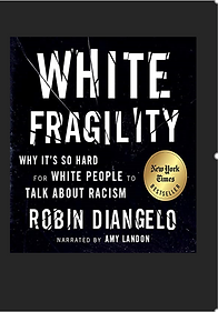 White Fragility.png