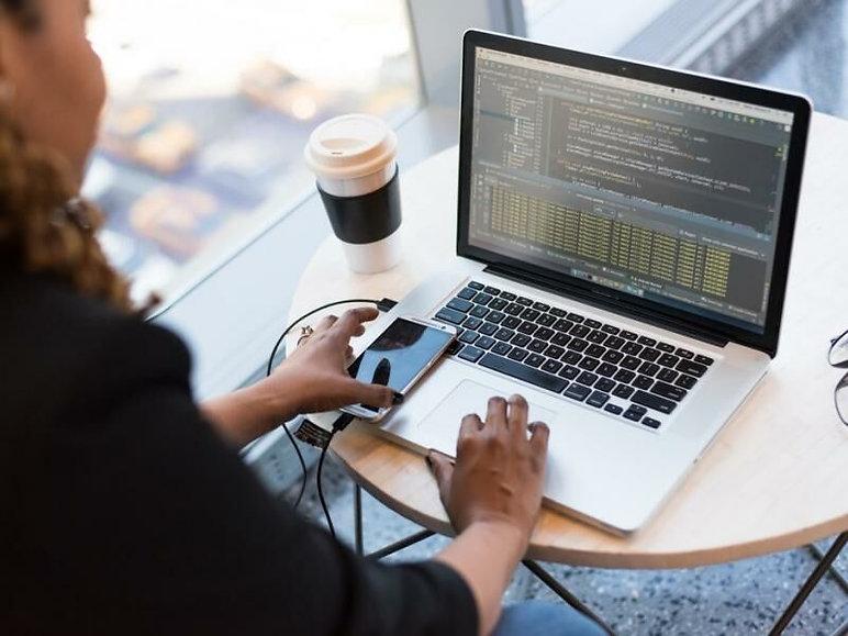 large-Unsplash black woman computer.jpeg