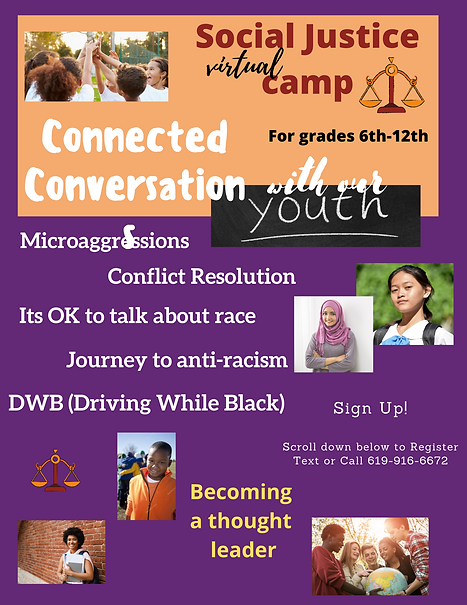 Virtual Social Justice camp_wix.png