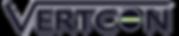 Vertcon Pty Ltd - your shotcrete specialist