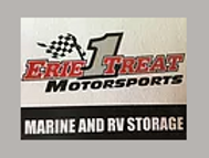 Erie Treat Logo.PNG