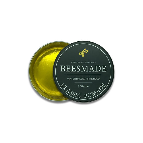 BEESMADE Hair Classic Pomade