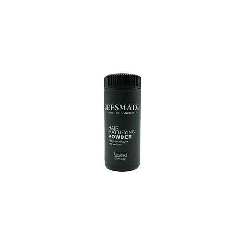 BEESMADE Hair Mattifying Powder
