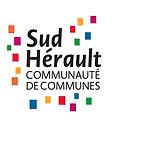 logo_pij_sud_herault_-carre.jpg