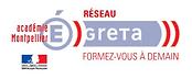 Greta Herault.png