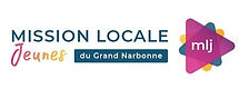 mission%20locale%20grand%20narbonne_edit