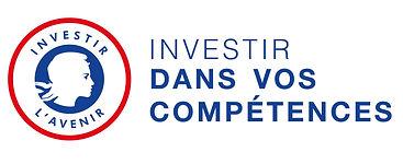 logo_pic_-_investir-l-avenir-logotype-cm