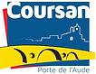 Coursan.png