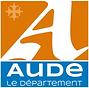 Aude.png