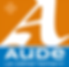 Aude_(11)_logo_2015.png