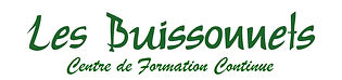 Buissonnets CFC (2).jpg