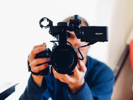 Don't Make These Mistakes With Your Video Marketing