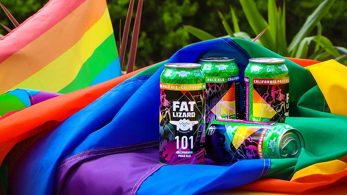 Pride2021_FB.jpg