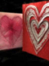 Valentines Card Samples Workshop .jpg