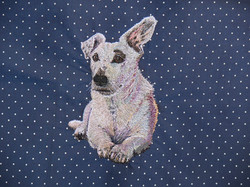 Spot Machine Embroidery low res