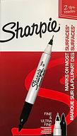 Black Sharpie Twin Tip Box.jpg