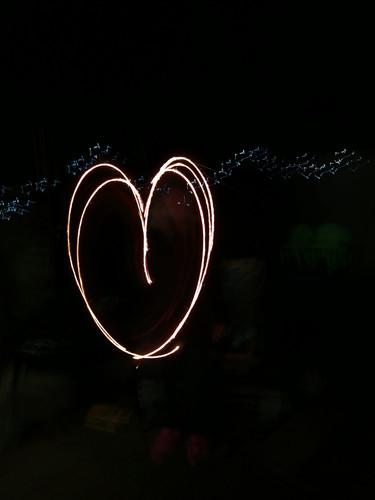 Nicolas sparkler heart fireworks.jpg