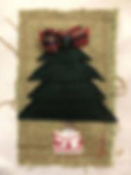 Christmas Tree Card Workshop .jpg