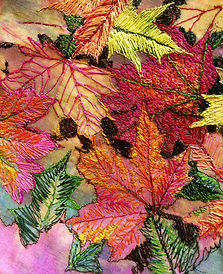 Autumn Leaves Jpeg.jpg