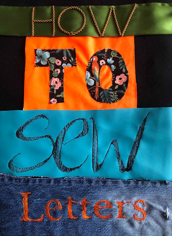 How To Sew Letters Sample Workshop .jpg