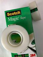 Magic Tape on Box.jpg