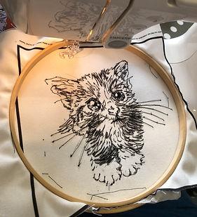Cute Kitten Finished .jpg