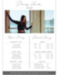 Pricing Guide PG001_Back.jpg
