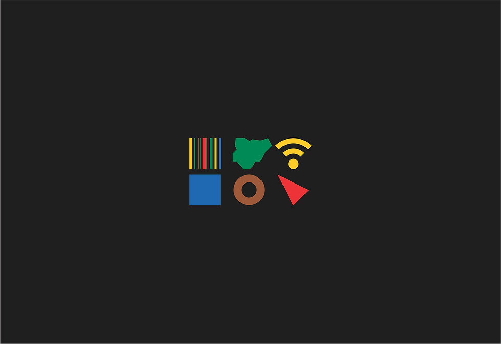 color stack.png