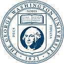George Washington University.png