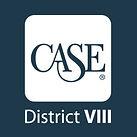 case8.jpg