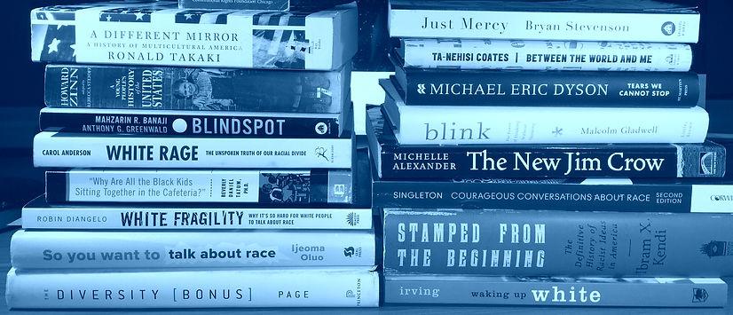 Moms books for website (1).jpg