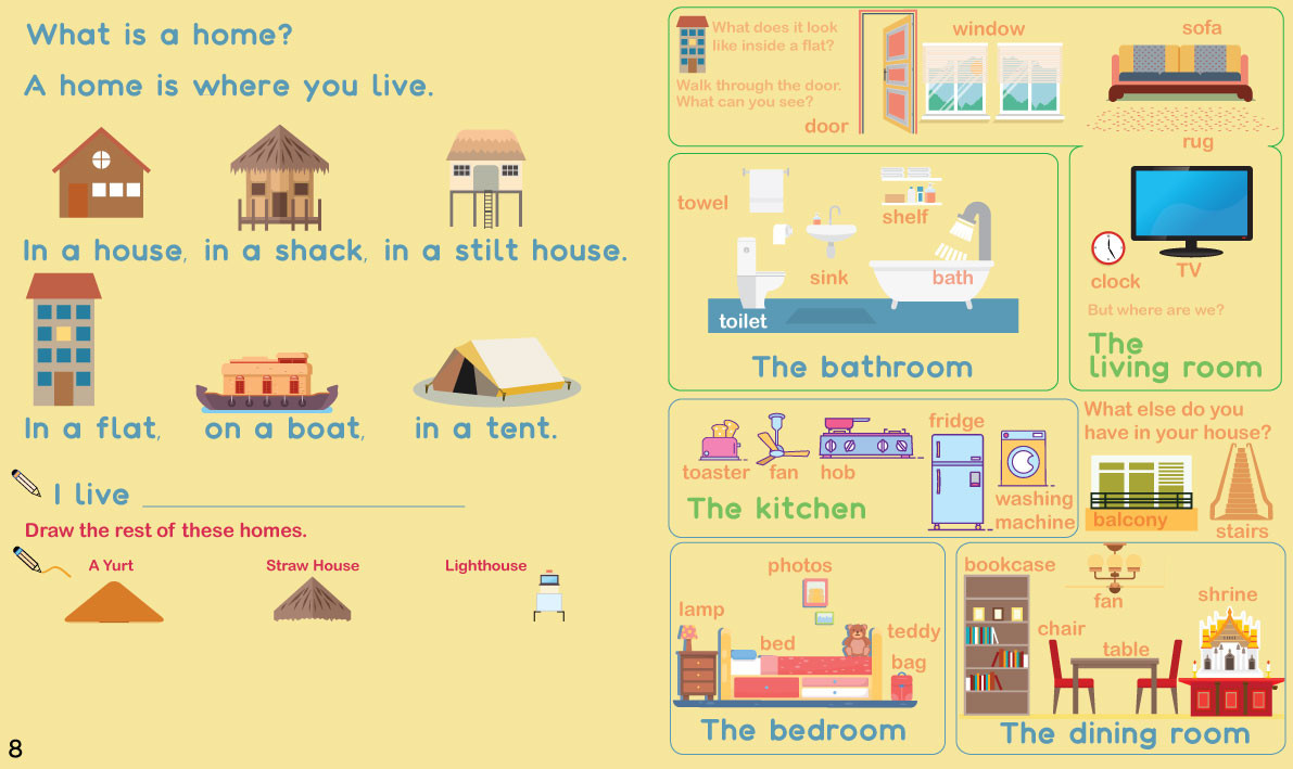 Little-Buffalo-2_Homes-and-rooms2.jpg