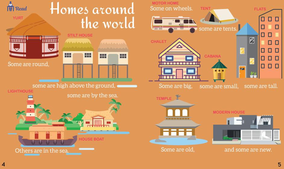 Little-Buffalo-2_Homes-poem.jpg