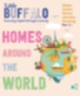 Little-Buffalo-magazine,-issue-2.jpg